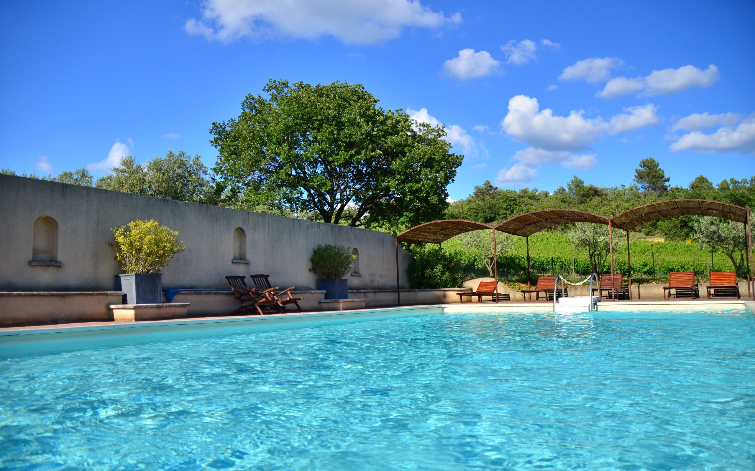 provence-pension-pool